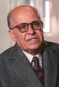 Primary photo for Giorgos Nezos