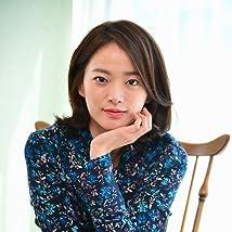 Woo-hee Chun