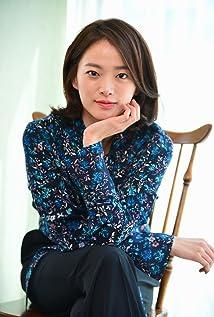 Woo-hee Chun Picture