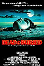 Primary image for Dead & Buried
