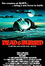 Dead & Buried
