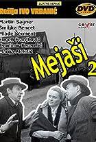 Mejasi