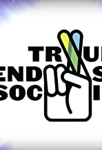 True Friendship Society