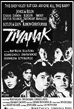 Tiyanak