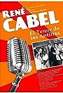 René Cabel, el Tenor de las Antillas