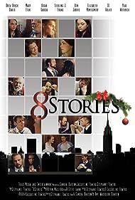 8 Stories (2015)