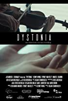Dystonia (2019) Poster