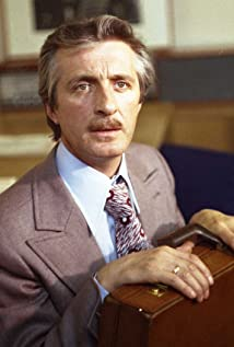 Andrzej Kopiczynski Picture
