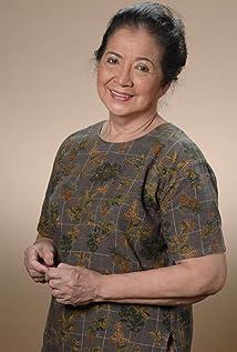 Perla Bautista Picture