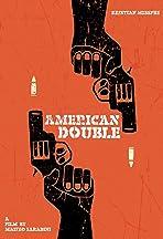 American Double