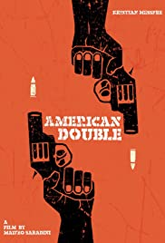 American Double Poster
