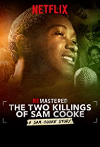 Primary photo for ReMastered: The Two Killings of Sam Cooke