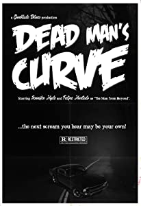 Downloading movie Dante: Dead Man's Curve [Full]