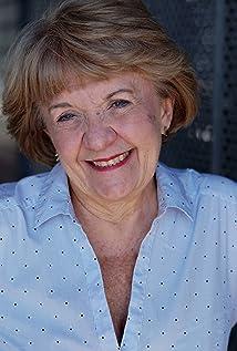 Susan McBrien Picture