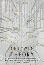 The Twin Theory