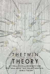 Primary photo for The Twin Theory