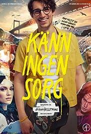 ##SITE## DOWNLOAD Känn ingen sorg (2013) ONLINE PUTLOCKER FREE