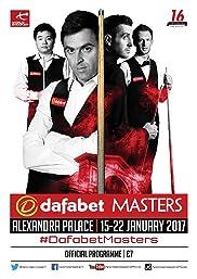 LugaTv   Watch Masters Snooker seasons 1 - 43 for free online