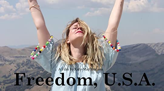 Download the Freedom, U.S.A. full movie tamil dubbed in torrent