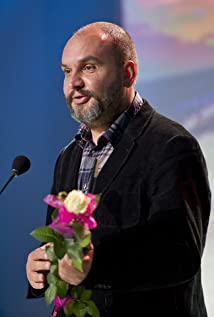 Witold Plóciennik Picture