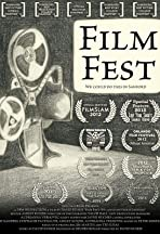 Film Fest: We Could Do This in Sanford