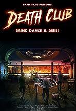 Death Club 2022