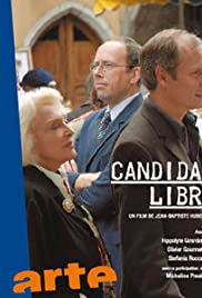 Candidat libre Poster
