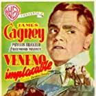 James Cagney in Come Fill the Cup (1951)