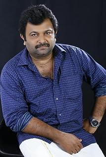 Biju Sopanam Picture