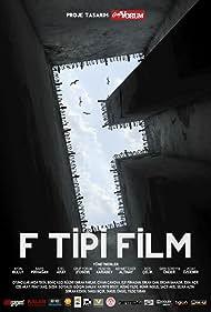 F Tipi Film (2012)