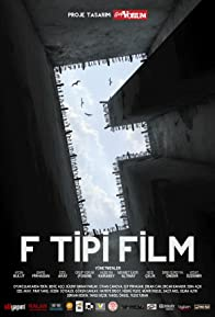 Primary photo for F Tipi Film
