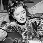 Eleanor Parker in Lizzie (1957)