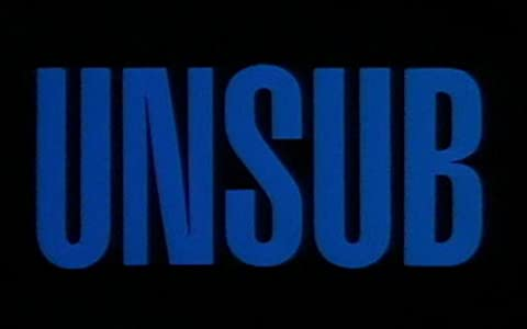 Top 10 sites to watch hollywood movies Unsub Jonathan Miller [DVDRip]