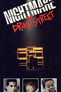 Divx downloading movies A Nightmare on Drug Street [360p]