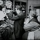 When Tony Pawned Louisa (1913)