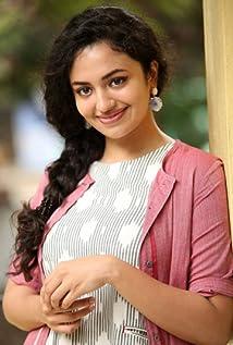 Malavika Nair Picture