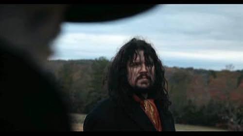 Trailer for Devil's Deal