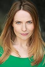 Alice Patten's primary photo