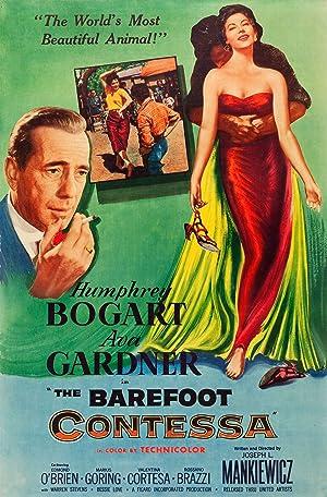 Where to stream The Barefoot Contessa