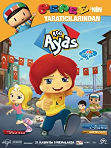 Full movie for free download Ayas Turkey [pixels]