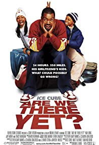 Primary photo for Are We There Yet?