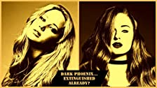 Dark Phoenix Extinguished Already? Sophie Turner and Jennifer Lawrence