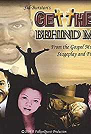 Get Thee Behind Me! Poster