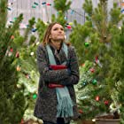 Aimee Teegarden in Once Upon a Christmas Miracle (2018)