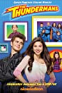 The Thundermans (2013) Poster