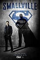 Smallville Season 3 Promo