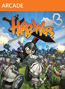 Happy Wars full movie hd 720p free download