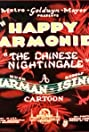 The Chinese Nightingale