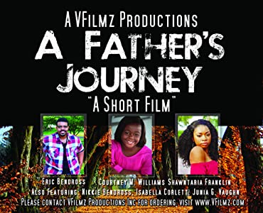 Best free movie torrents download site A Father's Journey: A Short Film [mov]