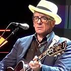 Elvis Costello: Detour Live at Liverpool Philharmonic Hall (2015)